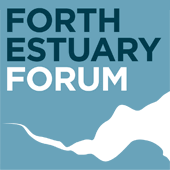 Members visit to National Museum of Scotland Collection Centre - Forth Estuary Forum