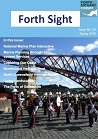 Forthsight 28 cover
