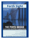 forth-sight-no24